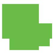 logo_eco180x180px